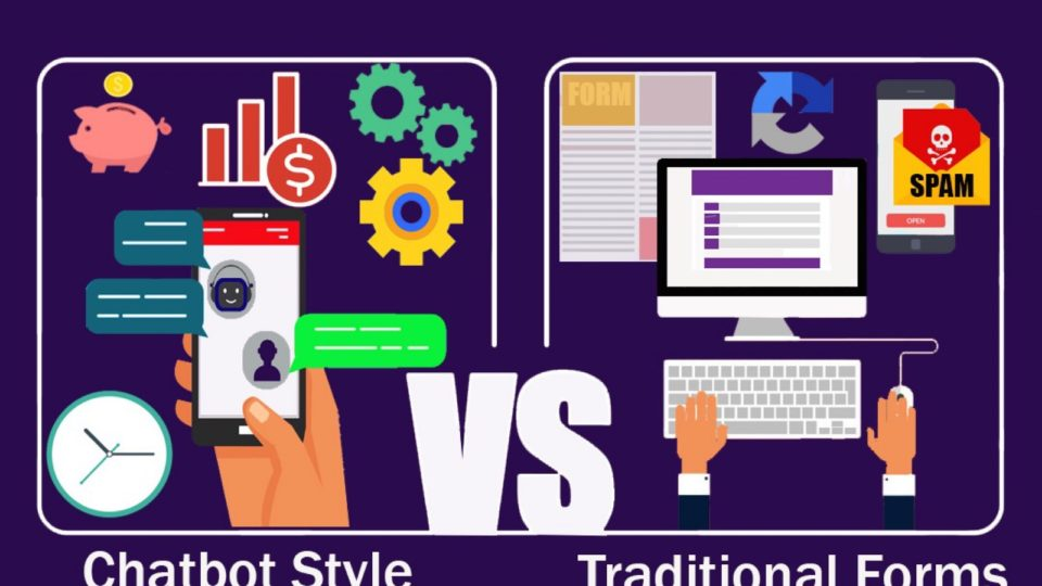 Should You Go Chatbot Style?