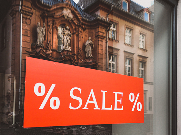 Top 10 campaign ideas for holiday sales businesses should know
