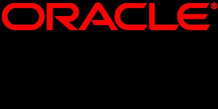 Oracle Marketing Cloud - Eloqua